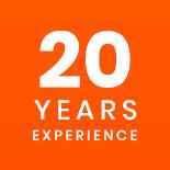 experience-logo